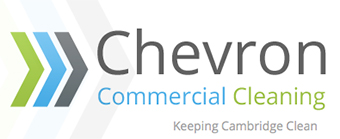 Chevron Commercial Cleaning